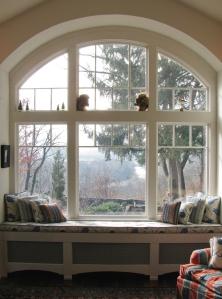 living_room_window_full-1